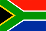 Cricket South Africa t-shirts and gifts