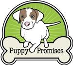 Puppy Promises