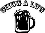 Chug A Lug