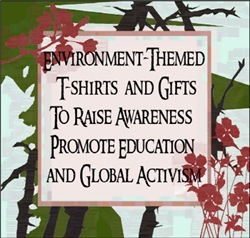 ENVIRONMENT,GLOBAL WARMING, CLIMATE CHANGE, ENERGY