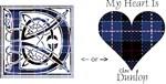 My Heart Is...