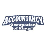 Accountancy / Kings
