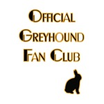 Official Greyhound Fanclub