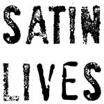 Satin Lives