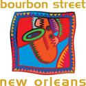 Bourbon Street T-Shirts