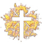 Christen Cross T-Shirts Gifts