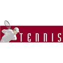 Tennis T Shirt & Gifts