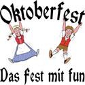 Oktoberfest T-Shirts & Gifts