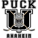 Anaheim Hockey T-Shirt Gifts