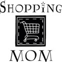 Mom T-Shirts and Gifts