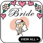 Bride T-Shirts Bride To Be T Shirts Gift