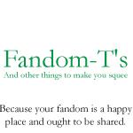 Fandom_T's