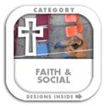 Faith & Social