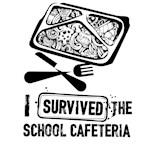 School Cafeteria 02