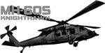 MH-60S Knighthawk