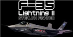 F-35 Lightning II #9