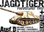 Jagdtiger #3