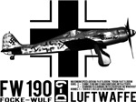 Focke-Wulf Fw 190 #4