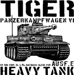 Tiger I 