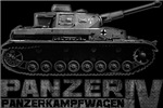 Panzer IV #5