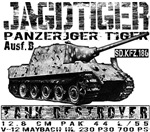 JAGDTIGER #12