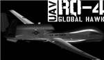 RQ-4 Global Hawk #2