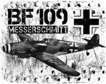 Messerschmitt Bf 109 #3