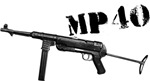 MP 40 #2