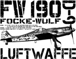 Focke-Wulf Fw 190 