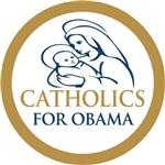 Obama Catholics