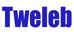 Tweleb