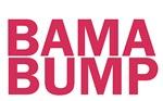 BAMA BUMP