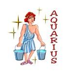 AQUARIUS (stars2)