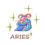 ARIES (stars2)