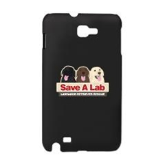 Cases and Covers for Your Electronics