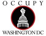 Occupy Washington DC