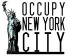 Occupy New York City