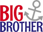 Anchor Big Brother