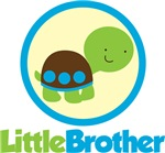 Turtle Little Brother