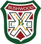Bushwood (Caddyshack)