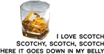 i love scotch (anchorman)