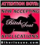 Att Boys