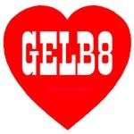 GELB8