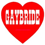 GAYBRIDE