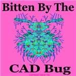 Bitten By The CAD Bug