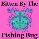 Bitten By The Fishing Bug