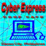 Cyber Express Danao City Philippines