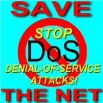 Save The Net