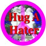 Hug A Hater