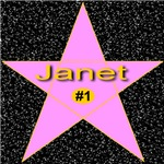 Janet